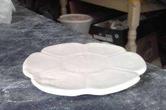 bizcocho-ceramico_13