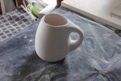 bizcocho-ceramico_16