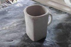 bizcocho-ceramico_17