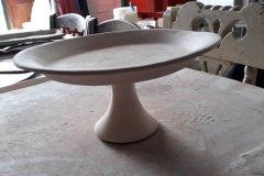 bizcocho-ceramico_19