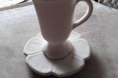 bizcocho-ceramico_21