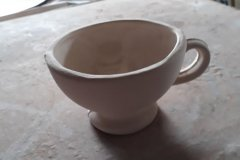 bizcocho-ceramico_22