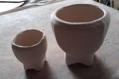 bizcocho-ceramico_23