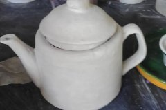 bizcocho-ceramico_6