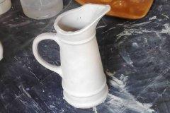 bizcocho-ceramico_8