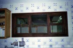 casas-particulares_17