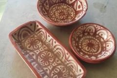 clases-blueprint-ceramicas-7