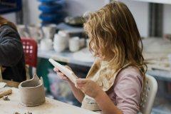 clases-blueprint-ceramicas-8